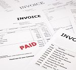 How to Collect Invoices and Avoid Overdue Accounts