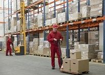 Supplier Cost Financing for Manufacturing Companies