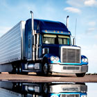 Factoring Freight Bills