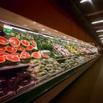 How to Use Factoring to Finance Your Food Distribution Company
