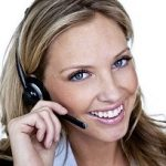 Invoice Factoring For Call Centers