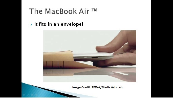 MacBook-Air-right
