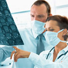Medical Receivables Financing