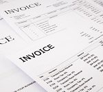 buying accounts receivable