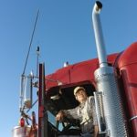 Best Trucking Forums for Owner Operators