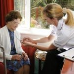 Financing a Nursing Home with Medical Factoring