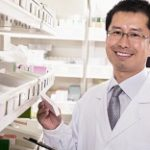 Financing a Pharmacy with Medical Factoring