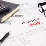 What is Invoice Financing? How Does it Work?