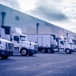 How an Asset Based Loan can Finance a Trucking Company