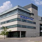 Financing a Hospital with Cash Flow Problems