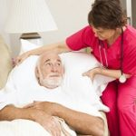 How to Finance a Home Health Care Agency