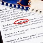 Business Lines of Credit for People with Bad Credit