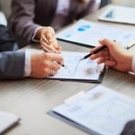 What is a Line of Credit Secured by Accounts Receivable?