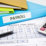 Seven Payroll Funding Options
