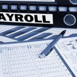What is Payroll Funding? How Does It Work?