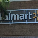Financing Options for Walmart Suppliers
