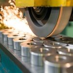 How to Finance a Manufacturing Company