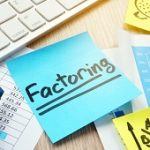 why use factoring?