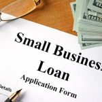 refinance existing business loans